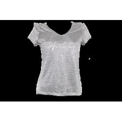 T-shirt Grain de malice, taille S Grain de malice S Haut Femme 14,99€