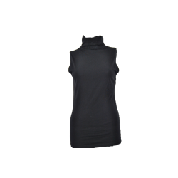 T-shirt Guess, taille L Guess L Haut Femme 29,00€