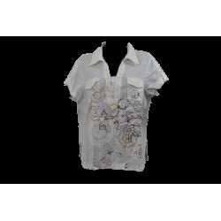 Chemise, taille XL  XL Chemise Femme 19,99€
