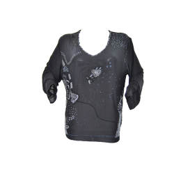 Pull, taille L Sans marque L Pull Femme 20,00€