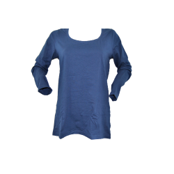 Pull Ms Mode, taille L Ms Mode  L Pull Femme 9,99 €