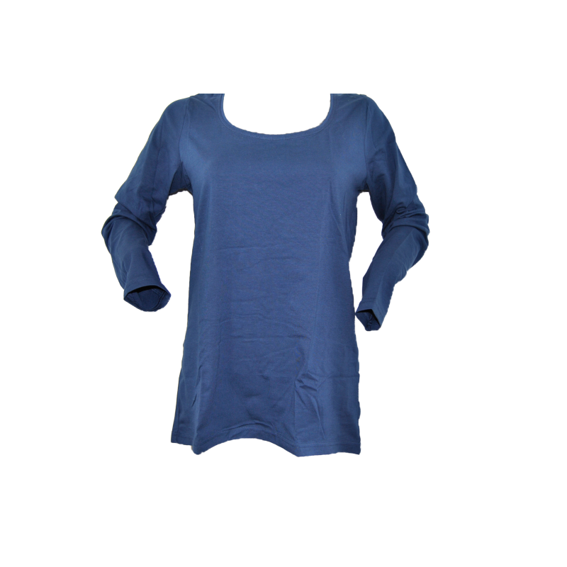 Pull Ms Mode, taille L Ms Mode  L Pull Femme 9,99€