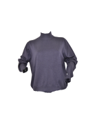 Pull, taille 48 Sans marque XL Pull Femme 15,00 €
