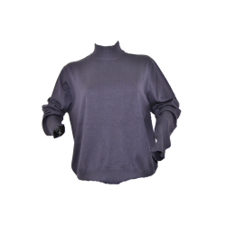 Pull, taille 48 Sans marque XL Pull Femme 15,00€