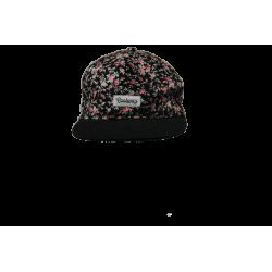 Casquette Coolway Coolway Bonnet/Chapeau 10,00€