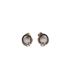 Boucles d'oreilles  Accueil 14,99€