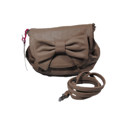Sac à main Camomilla  Sac à main 19,99 €