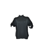 Pull, taille L Sans marque L Pull Homme 18,00€