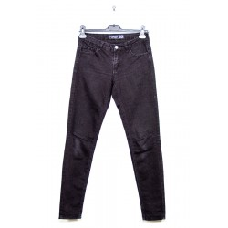 Pantalon FB Sister, taille XS Fb Sister XS Pantalon Femme 19,00€