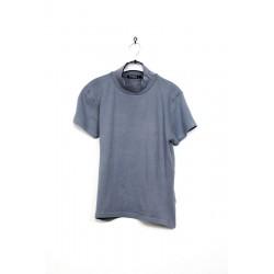 T-shirt Toumai, taille 3 Toumai L Haut Femme 12,00€