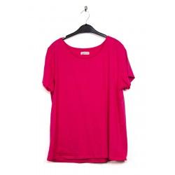 T-shirt Cache cache, taille M/L Cache Cache  M Haut Femme 9,60€