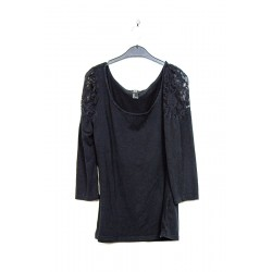 Haut H&M, taille M H&M M Haut Femme 14,40€