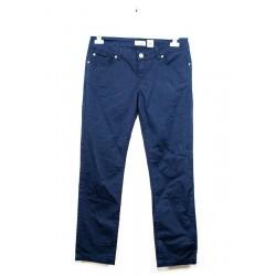 Pantalon LTB, taille L LTB L Pantalon Femme 19,20€