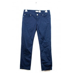 Pantalon LTB, taille L LTB Pantalon Occasion Femme Taille L 19,20€