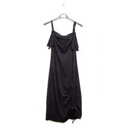 Robe Pimkie, taille 38 Pimkie M Robe Femme 18,00€