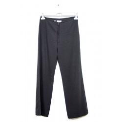 Pantalon Mango, taille L Mango L Pantalon Femme 21,60€