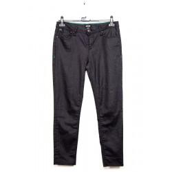 Pantalon Amy Gee, taille S Amy Gee S Pantalon Femme 21,60€