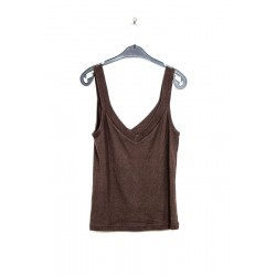 Top Essentials, taille M Essentials M Haut Femme 9,60€
