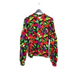 Haut Zara, taille M Zara M Pull Femme 22,80€