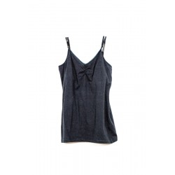 Top, taille L In Extenso L Haut Femme 8,40€