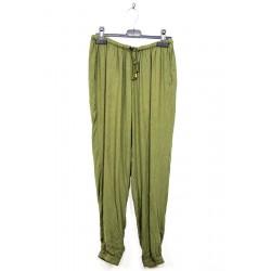 Pantalon H&M, taille XS, 10 ans H&M XS Pantalon Femme 12,00€