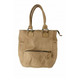 Sac Cabas Somewhere Somewhere  Cabas 42,00 €