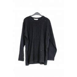 Pull Reyhan, taille L Reyhan L Pull Femme 18,00€