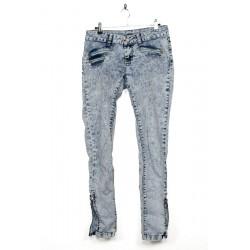 Pantalon Kiabi, 12 ans  Fille 12 ans 12,00€