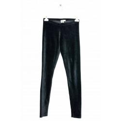Legging, Asos, taille 36  S Legging Femme 18,00€