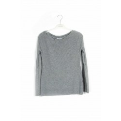 Pull Zara, taille L  Tout Femme Occasion Taille L 21,60 €