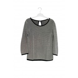 Pull, taille M Sans marque M Pull Femme 26,40 €