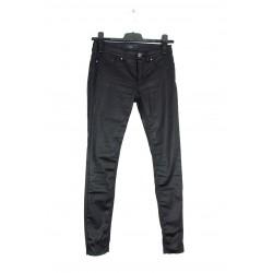 Pantalon IKKS, taille 34 IKKS XS Pantalon Femme 39,60€