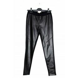 Legging Mickael Kors, taille S Mickael Kors S Legging Femme 36,00€