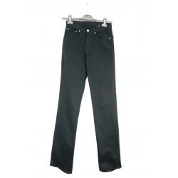 Pantalon, taille 36 Sans marque S Pantalon Femme 18,00€