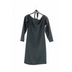 Robe, taille S Sans marque S Robe Femme 30,00€