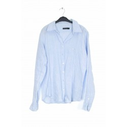 Chemise Mimka, taille L Mimka L Chemise Homme 14,40 €