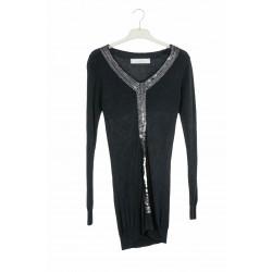 Robe-pull JBC, taille XS JBC XS Robe Femme 21,60€