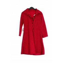 Robe, taille S Sans marque S Robe Femme 27,60€