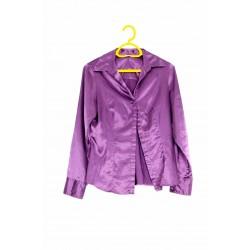 Chemise Camaieu, taille L Camaïeu L Chemise Femme 9,60€