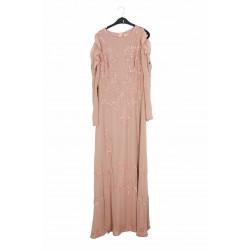 Robe de soirée Maya, taille S Maya S Robe Femme 50,40€