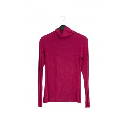 Pull Kiabi, taille M  Tout Femme Occasion Taille M 10,80 €