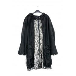 Veste, taille L Sans marque L Veste Femme 31,20€