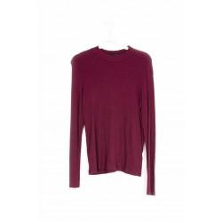 Pull Esmara, taille XL Esmara XL Pull Femme 4,80€