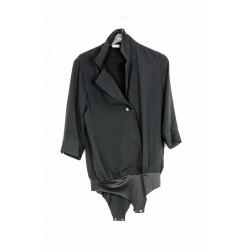 Body Pimkie, taille 40 Pimkie M Haut Femme 22,80€