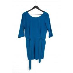 Combishort, taille M Sans marque M Combishort Femme 26,40€
