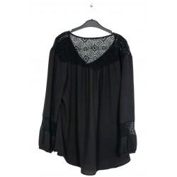 Chemisier Promod, taille L Promod L Chemise Femme 27,60€
