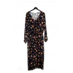 Robe Urban, taille 46 Urban by Gémo XL Robe Femme 33,60€