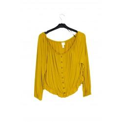 Haut H&M, taille XL H&M XL Haut Femme 14,40€