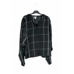 Chemisier H&M, taille L H&M L Chemise Femme 27,60€