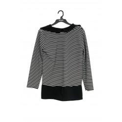 Chemisier, taille L Sans marque L Chemise Femme 25,20€